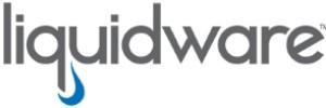 Liquidware Partner, desktop management solutions