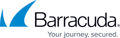 Barracuda Backup and Recovery, safeguard your employees