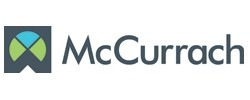 McCurrach logo - Capito-Pure Storage customer