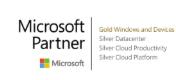 Capito Microsoft Gold Partner