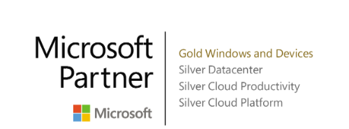 Capito's Deployment Services , Microsoft partner