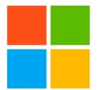 Microsoft pricing increases