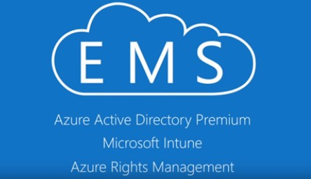 Managing your tech with Windows 10 , EMS
