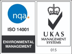 ISO 14001 for Environmental Management  Capito accreditations