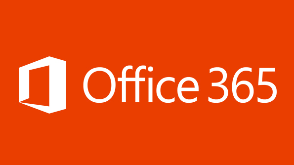 Capito CloudApps, Office 365