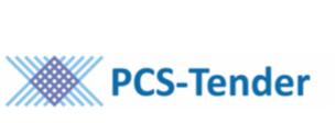 Public Sector, PCS Tender