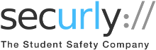 Capito_Securly Partner_logo