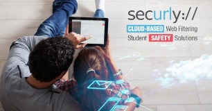 Securly, the Student Safety Company