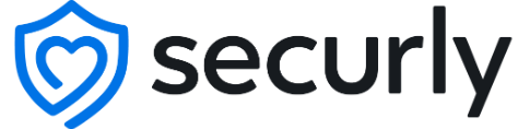 Securly , Capito partner