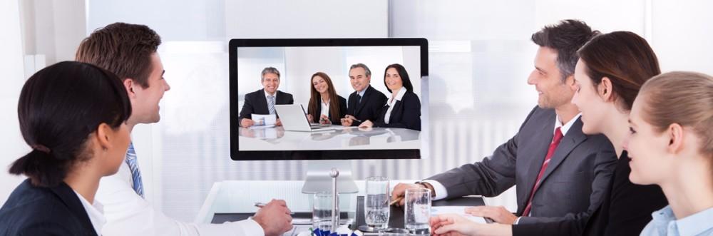 Capito Online Meetings