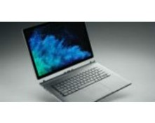 Microsoft Surface Reseller, Surface book 2
