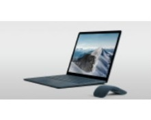 Capito is now a Microsoft Surface Reseller