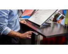 Microsoft Surface Reseller, Surface studio