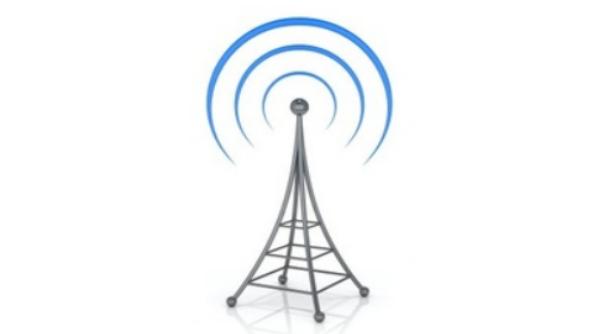Capito-customer-telecoms