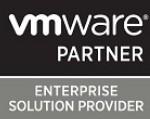 Capito_VMware Partner_logo