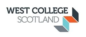 Virtualisation Customers, West College Scotland