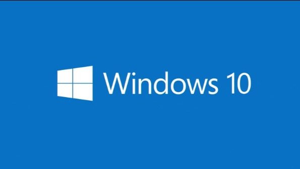Capito seminar - Windows 10 logo