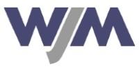 Storage Customers, WJM